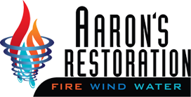 Fire & Water Damage Restoration, Michigan & Upper Midwest